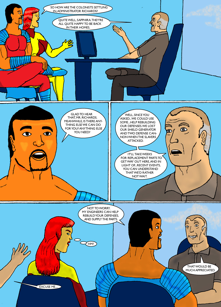 TheVanguardIssue3Page03
