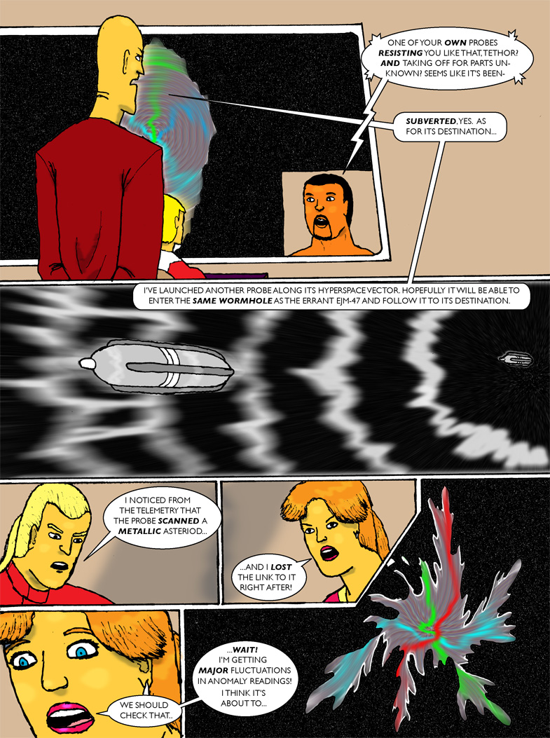 TheVanguardIssue5Page15