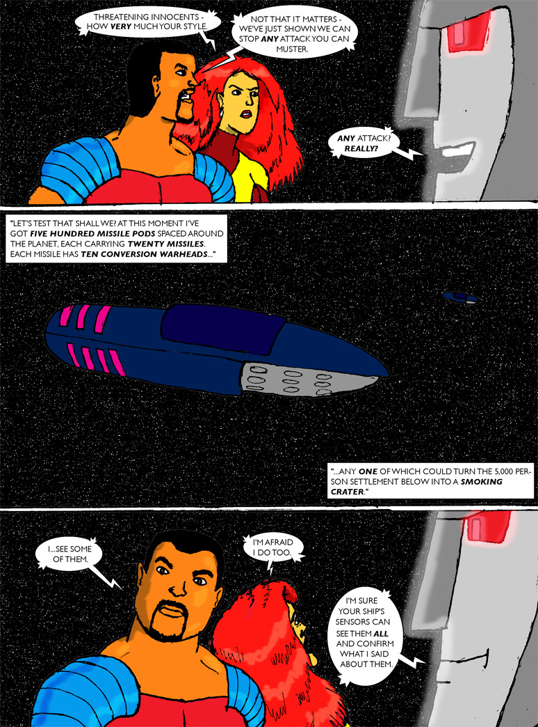 TheVanguardIssue6Page26